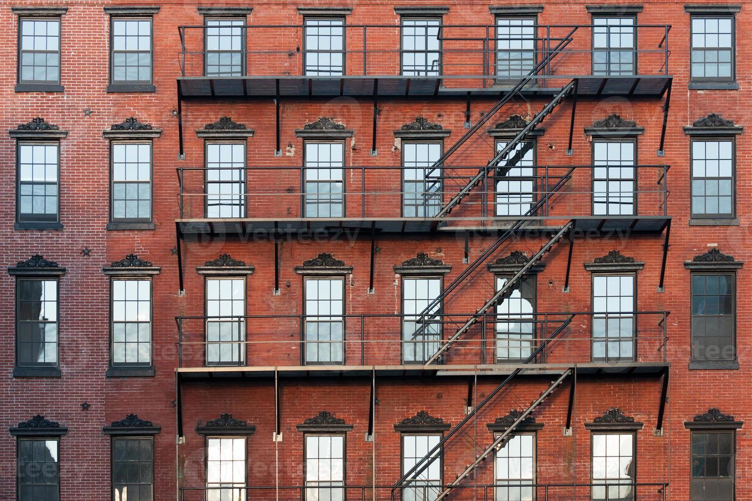 padrão de apartamento foto