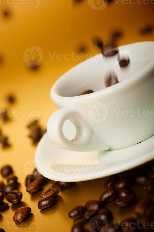 caffe foto