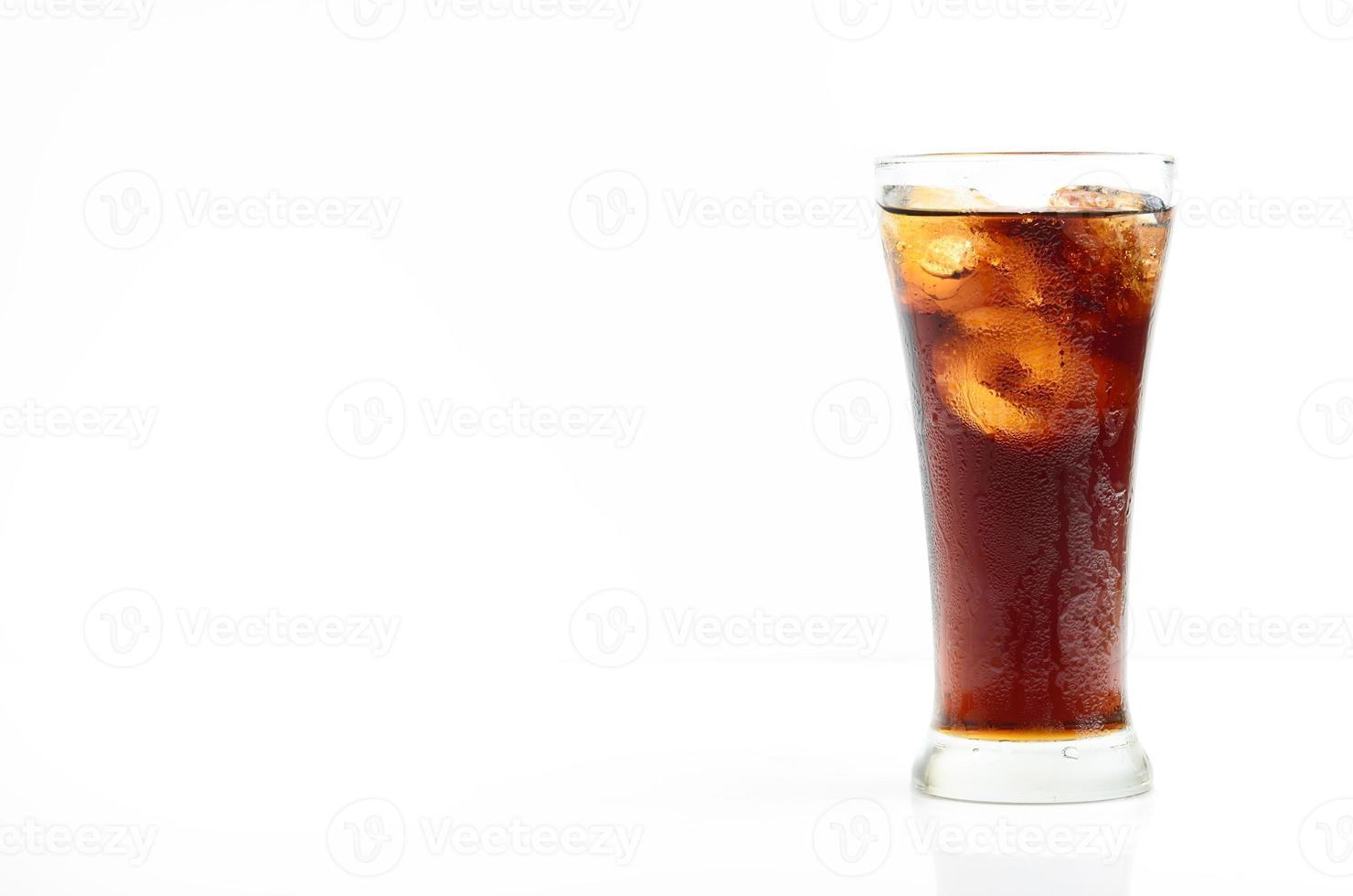 refrigerante foto
