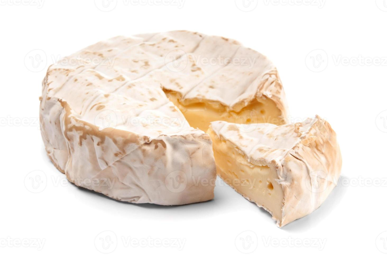 queijo macio foto