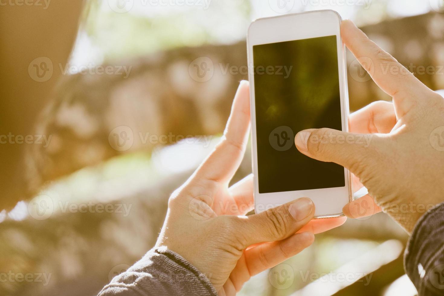 tecnologia de comunicação foto