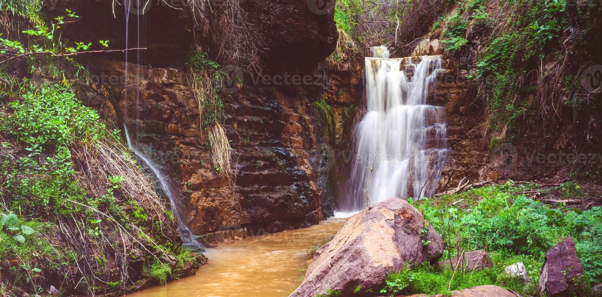 uzbequistão foto