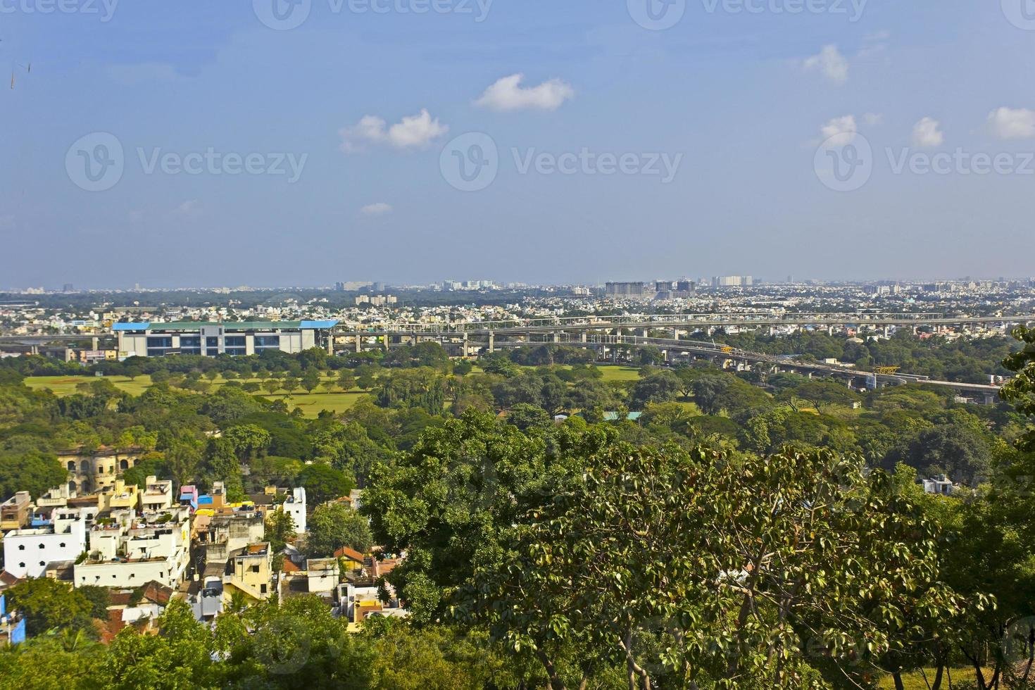 Chennai foto
