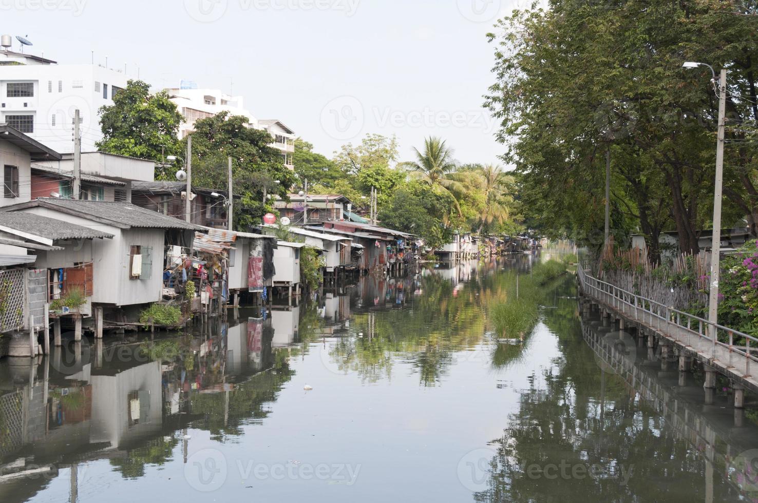 favela foto