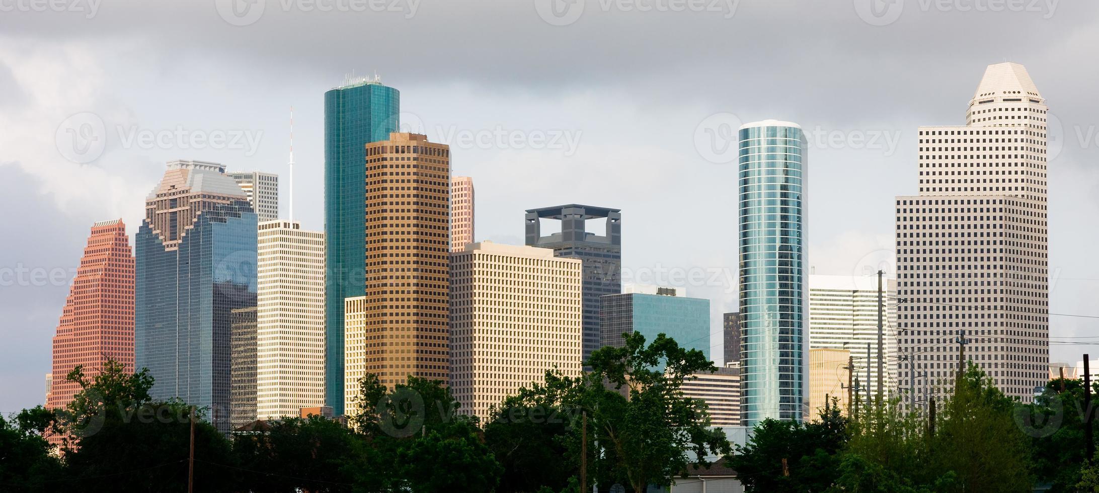Houston foto