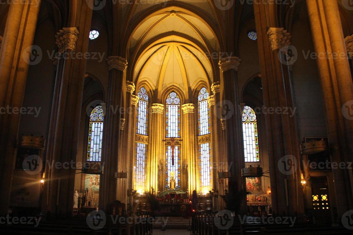 Igreja foto