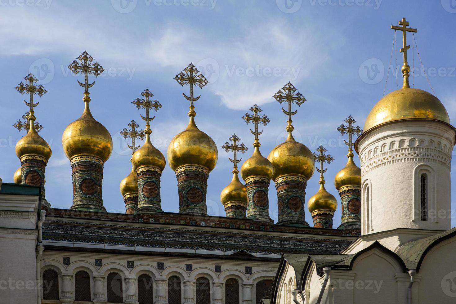 igrejas ortodoxas foto