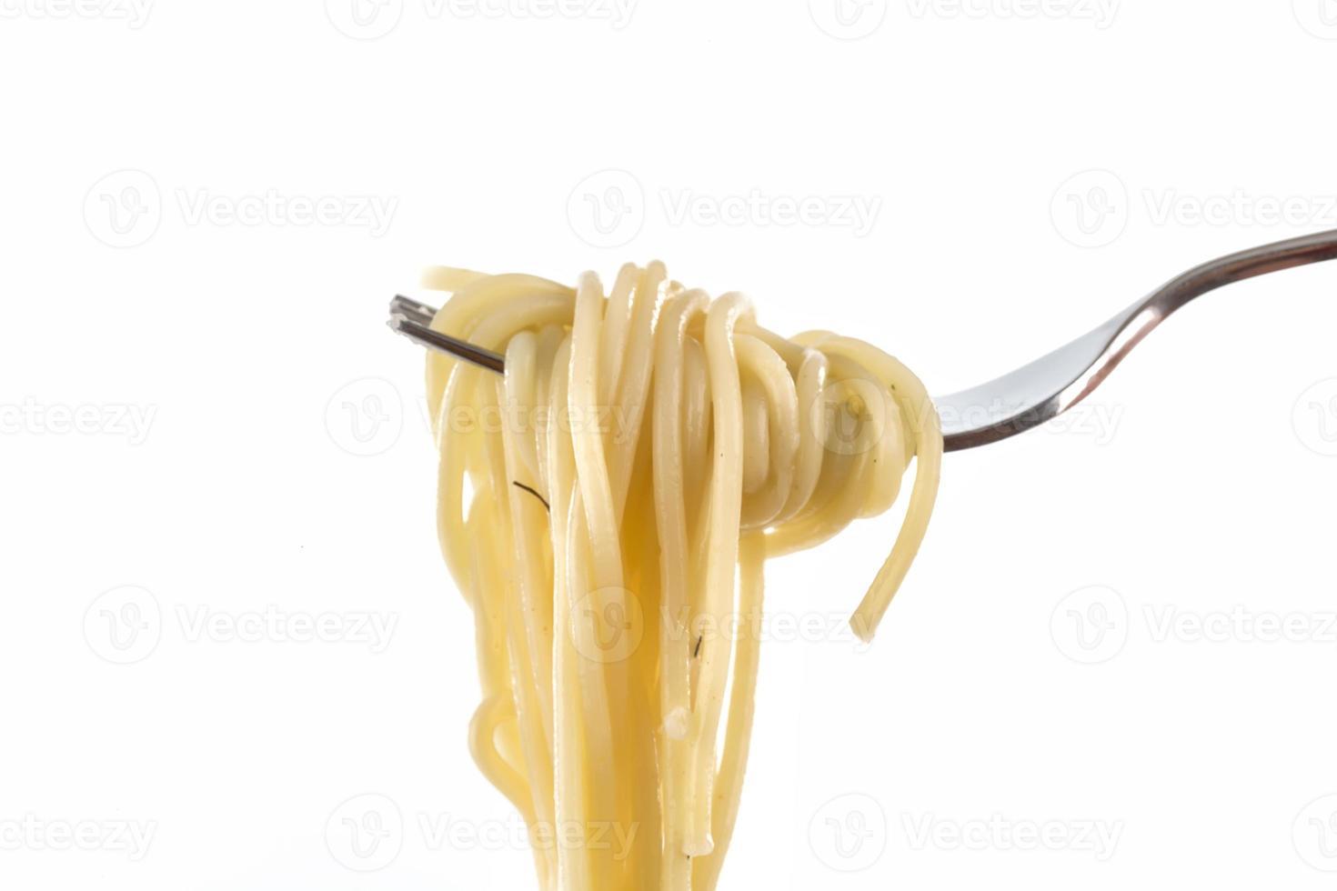espaguete foto