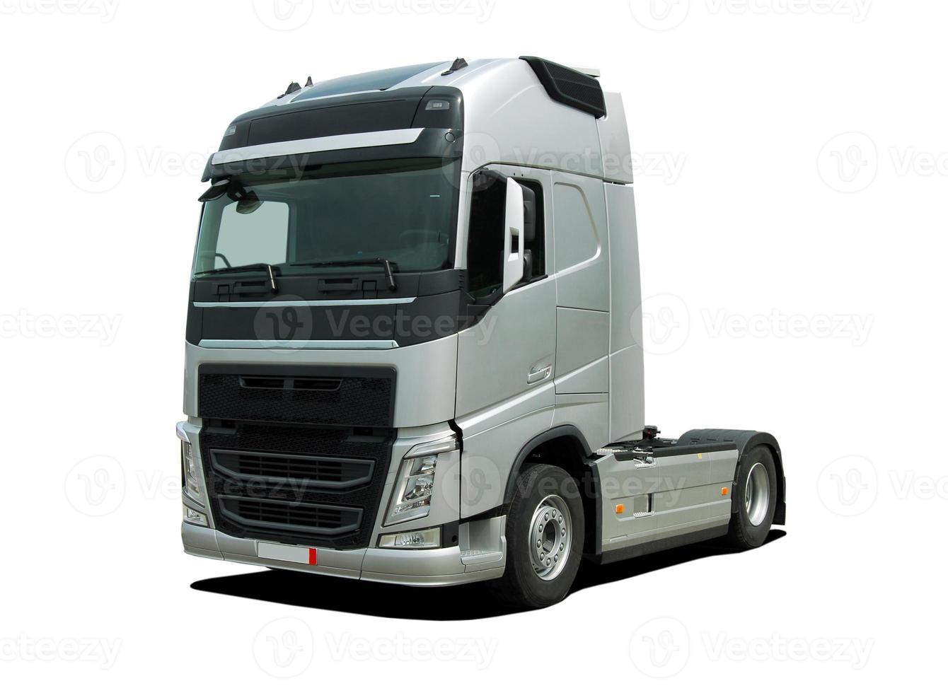 caminhão foto