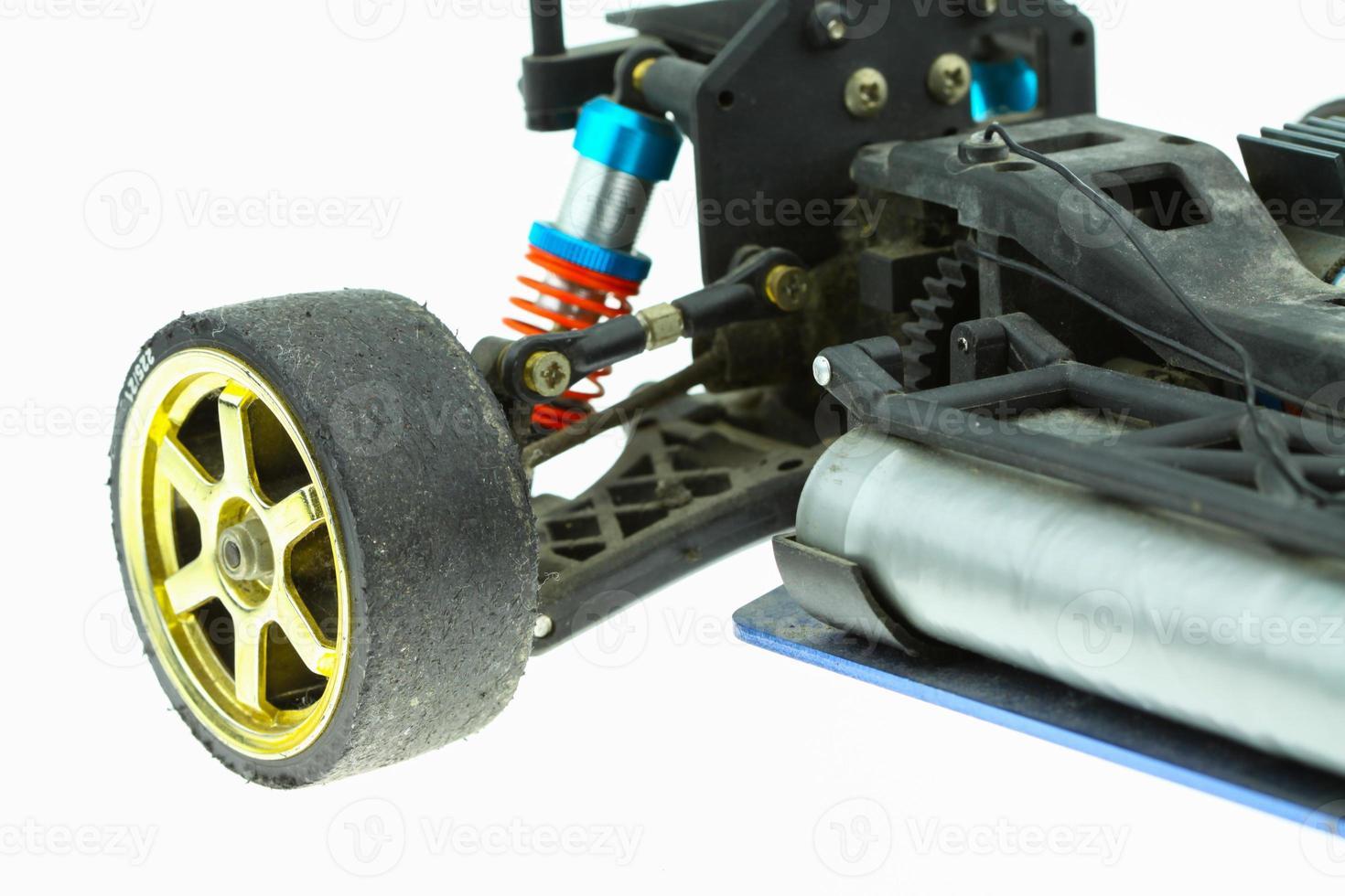 carro controlado por rádio - rc cars buggy, máquina de carro eletrônico foto