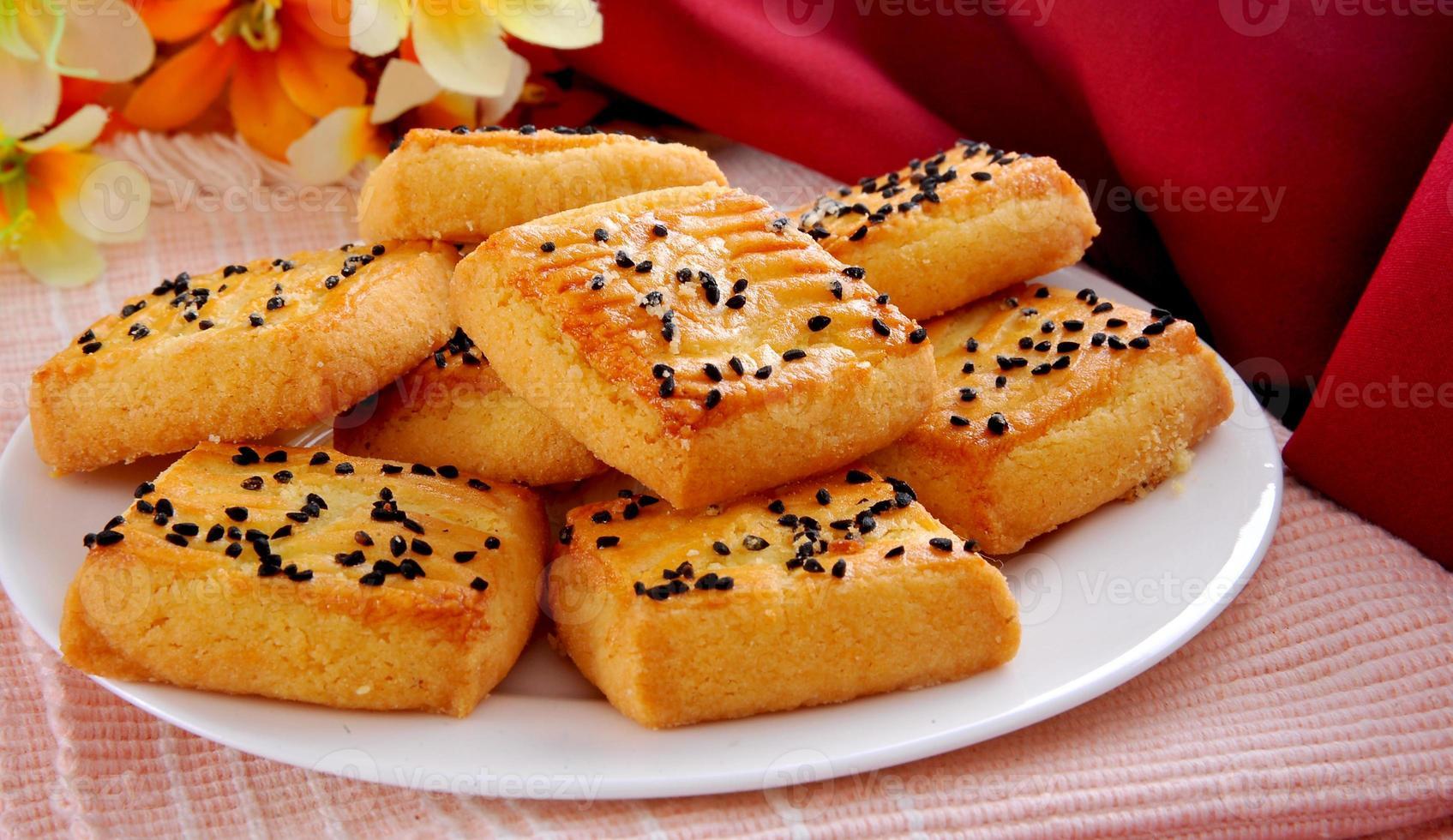 nigella cookies-9 foto