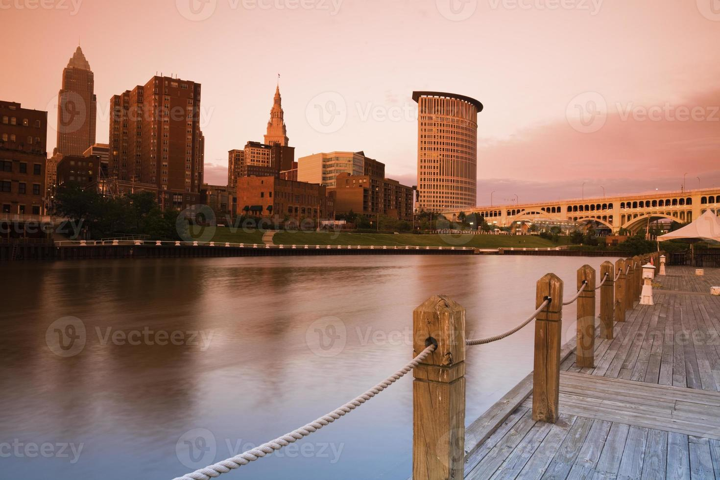 Cleveland foto