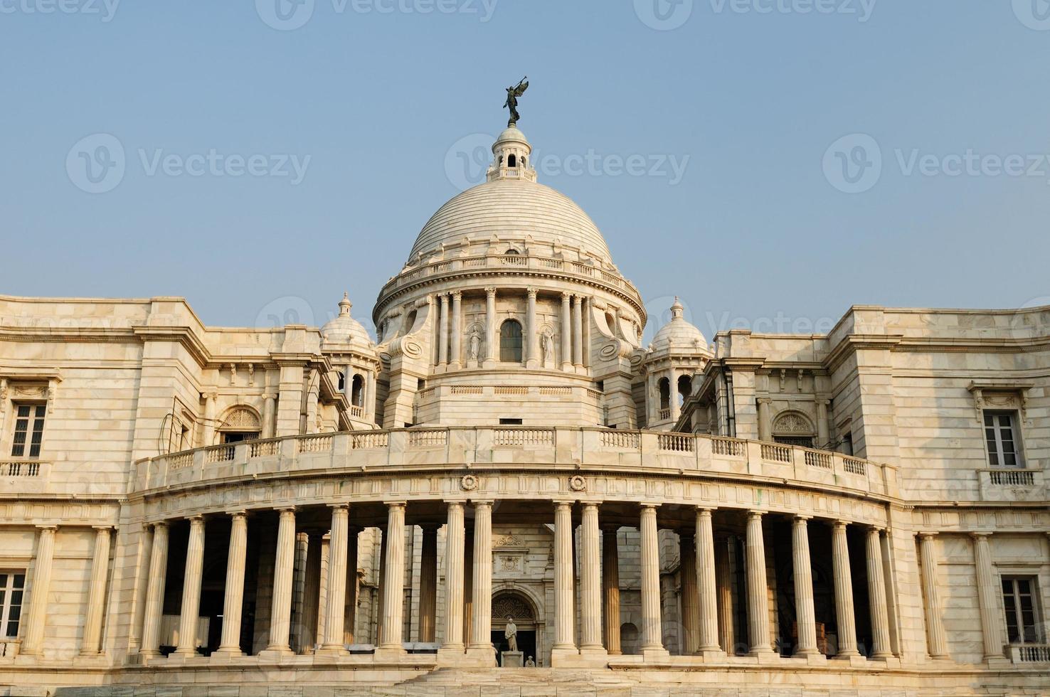 Kolkata foto