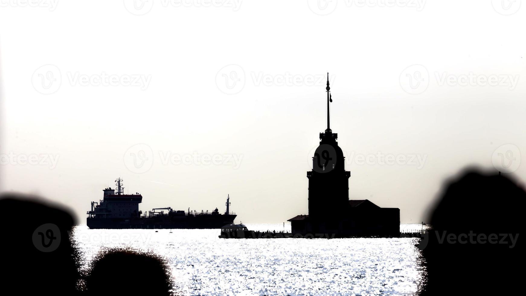 Torre da Donzela foto