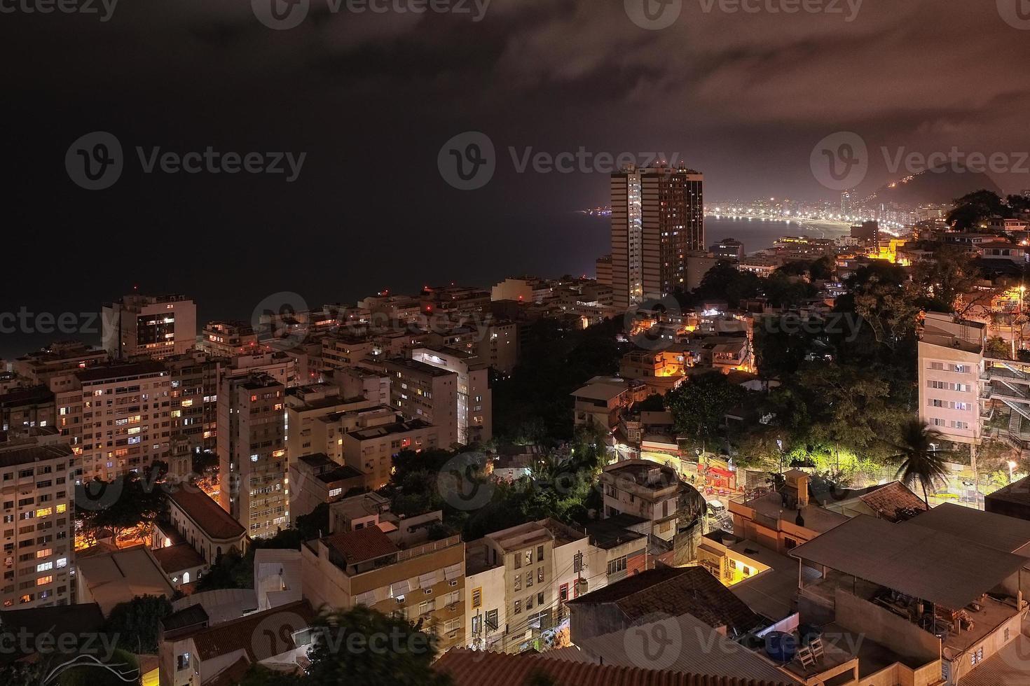 rio de janeiro_copacabana foto