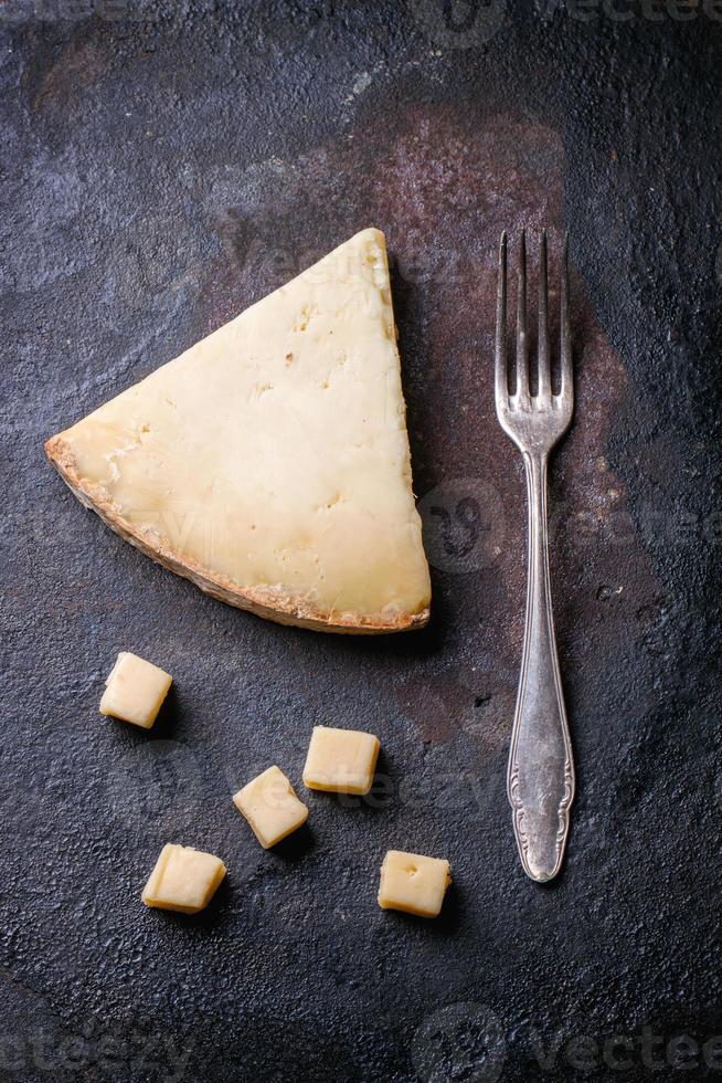 queijo belga foto