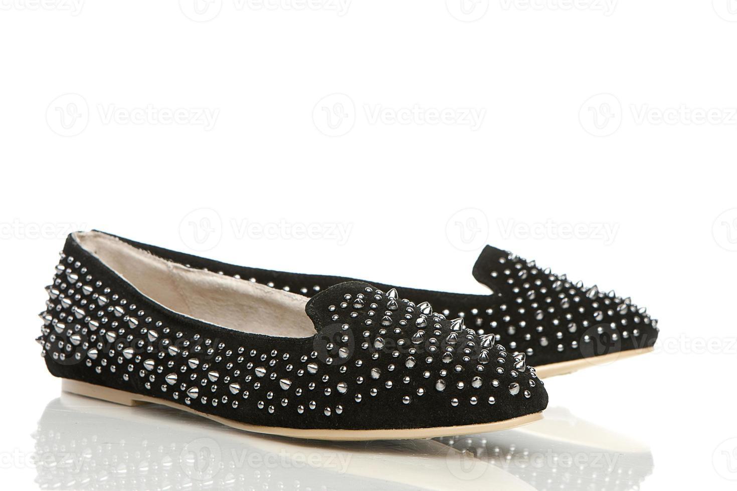 sapatos foto