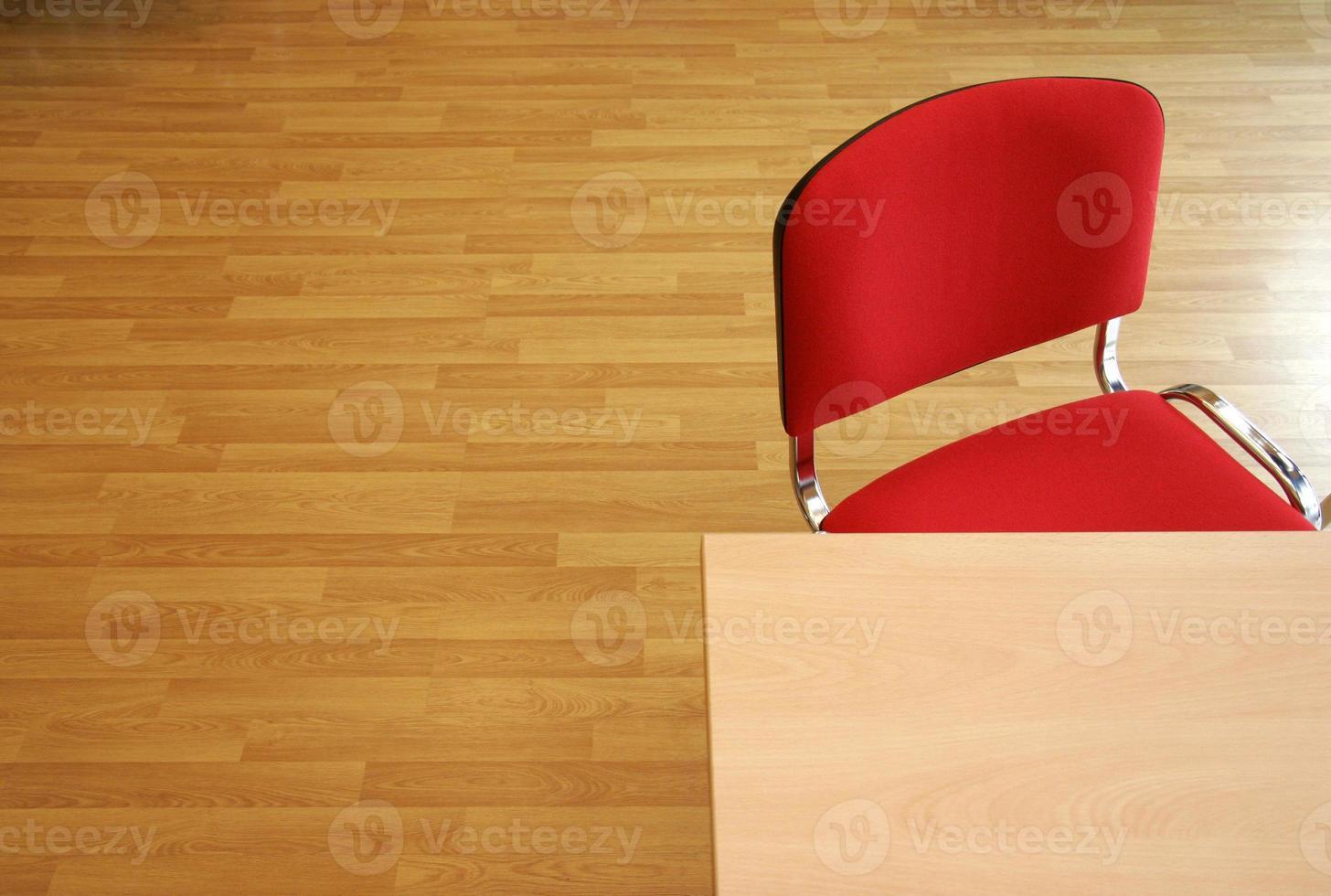 móveis de escritório foto