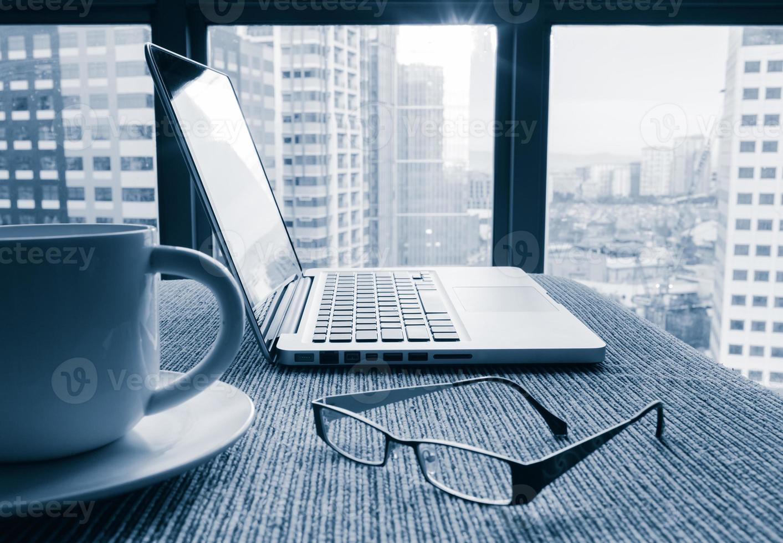 mesa de trabalho foto