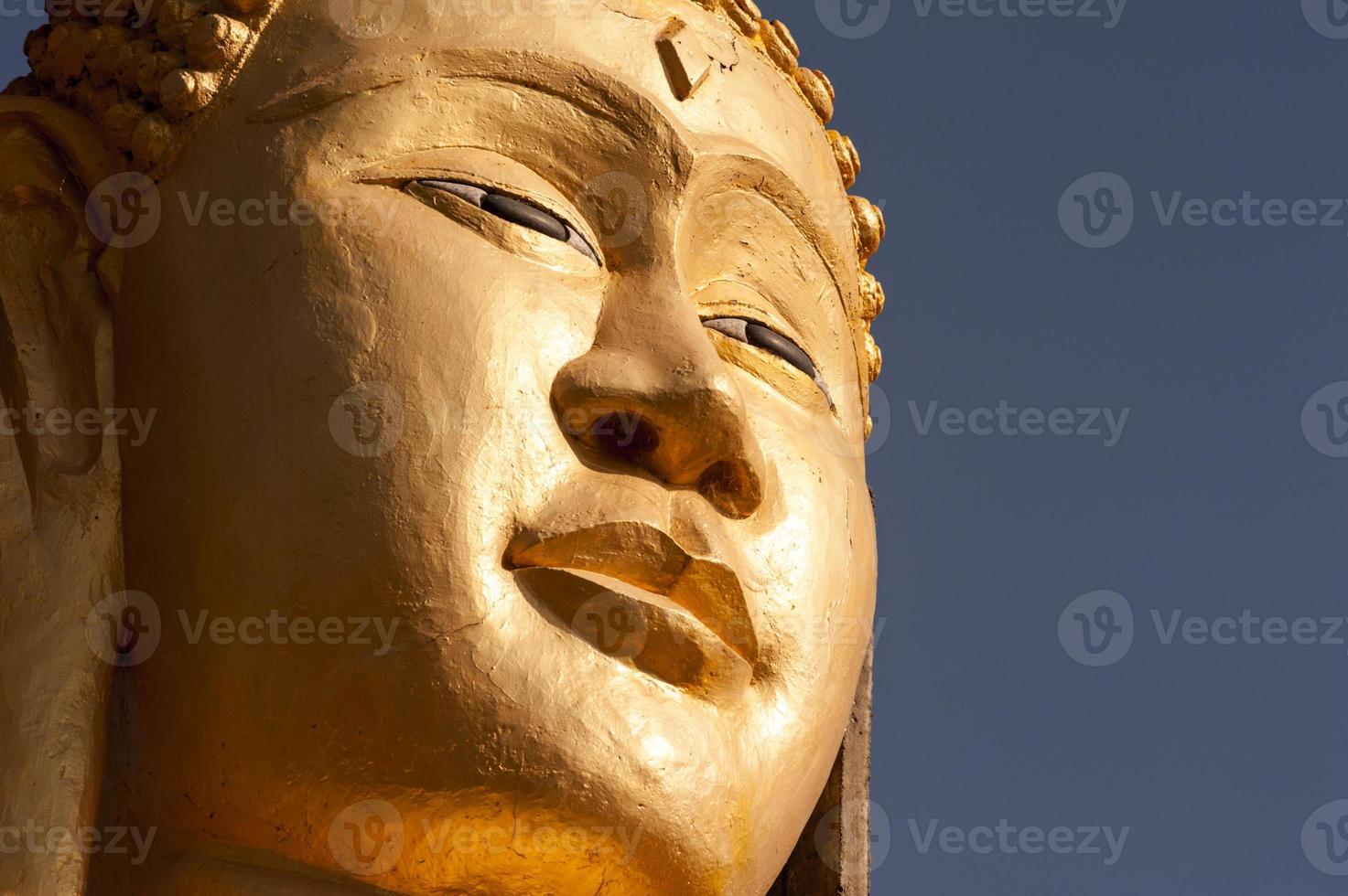 templos asiáticos edifícios e cultura Camboja foto