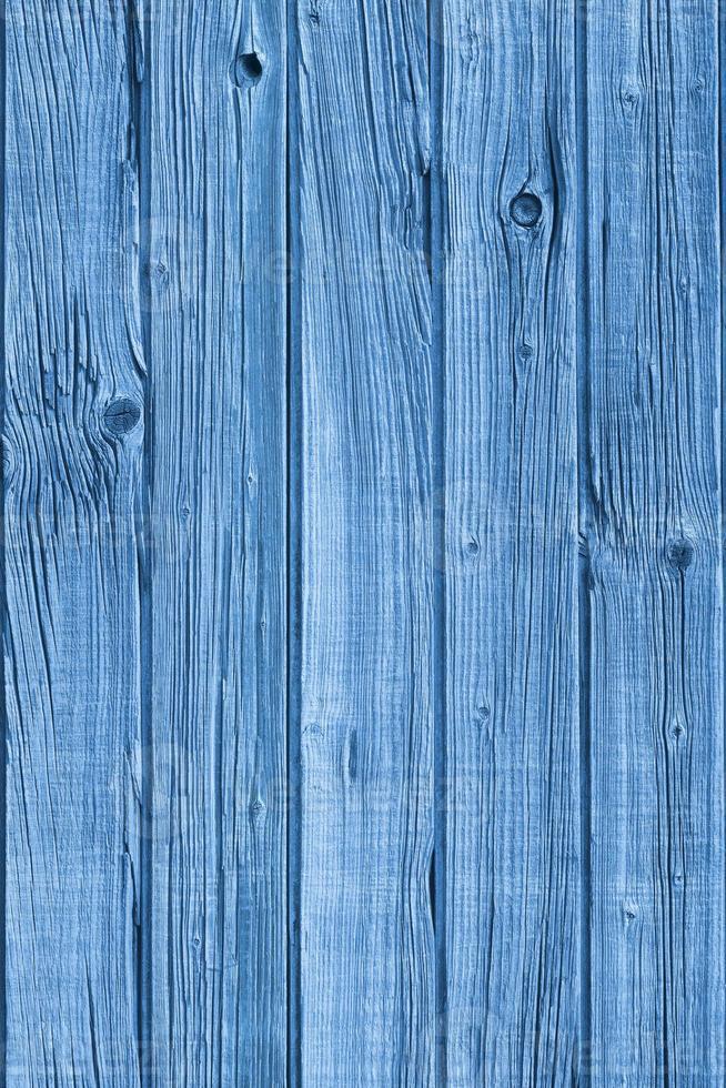 textura de parede de madeira foto