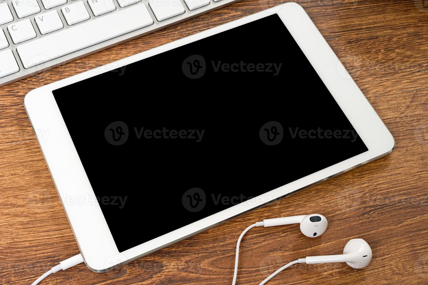 tablet pc foto
