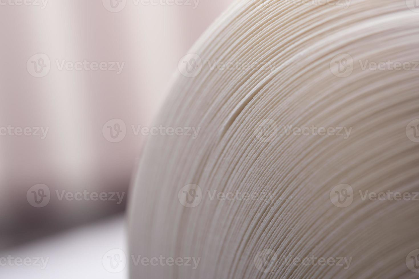 livro close-up foto