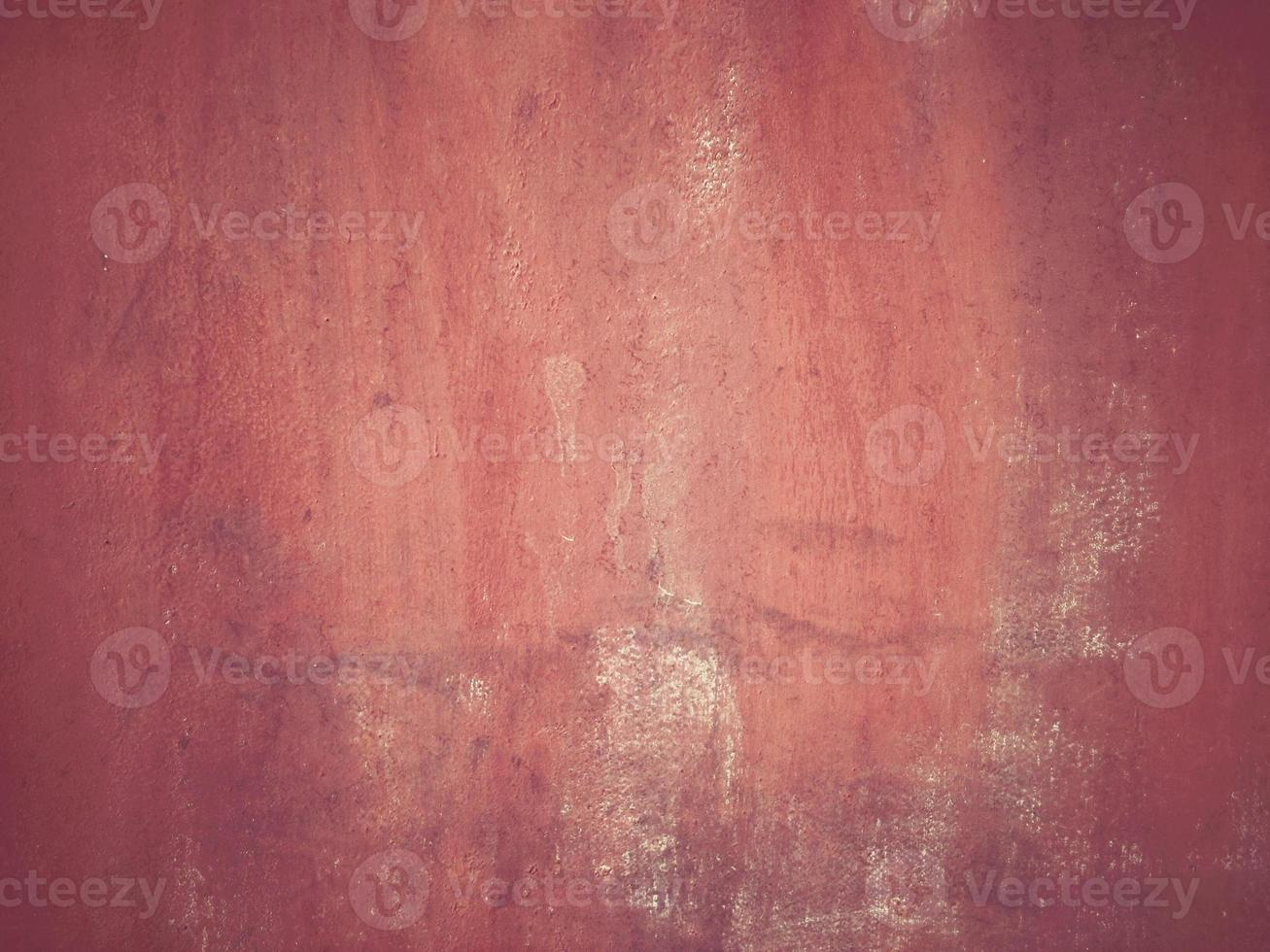 textura grunge foto