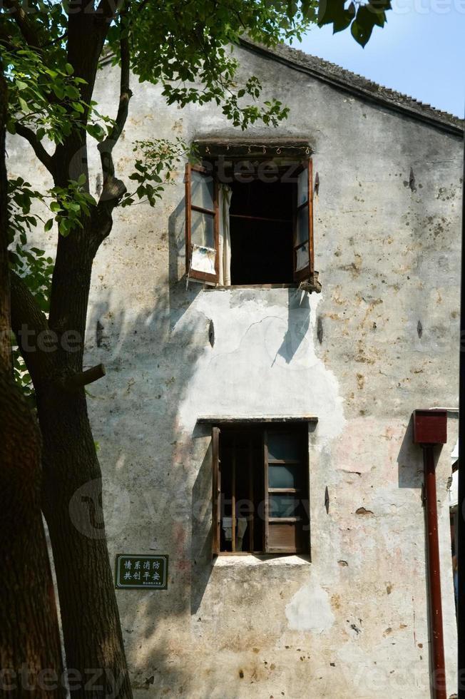 arquitetura antiga foto