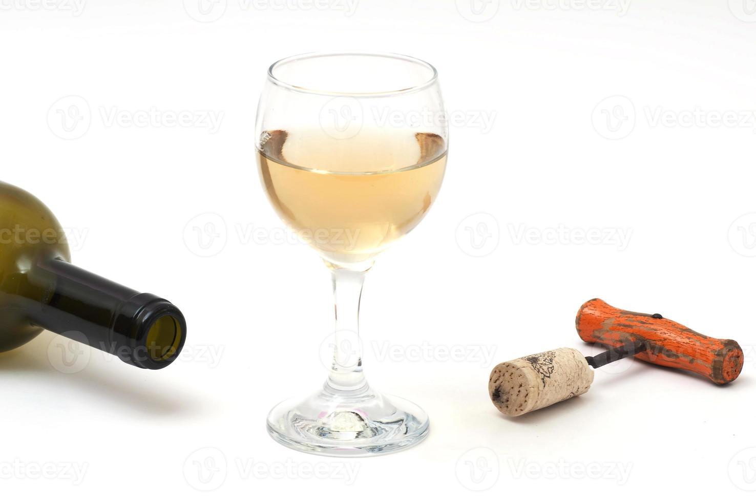 bebidas foto