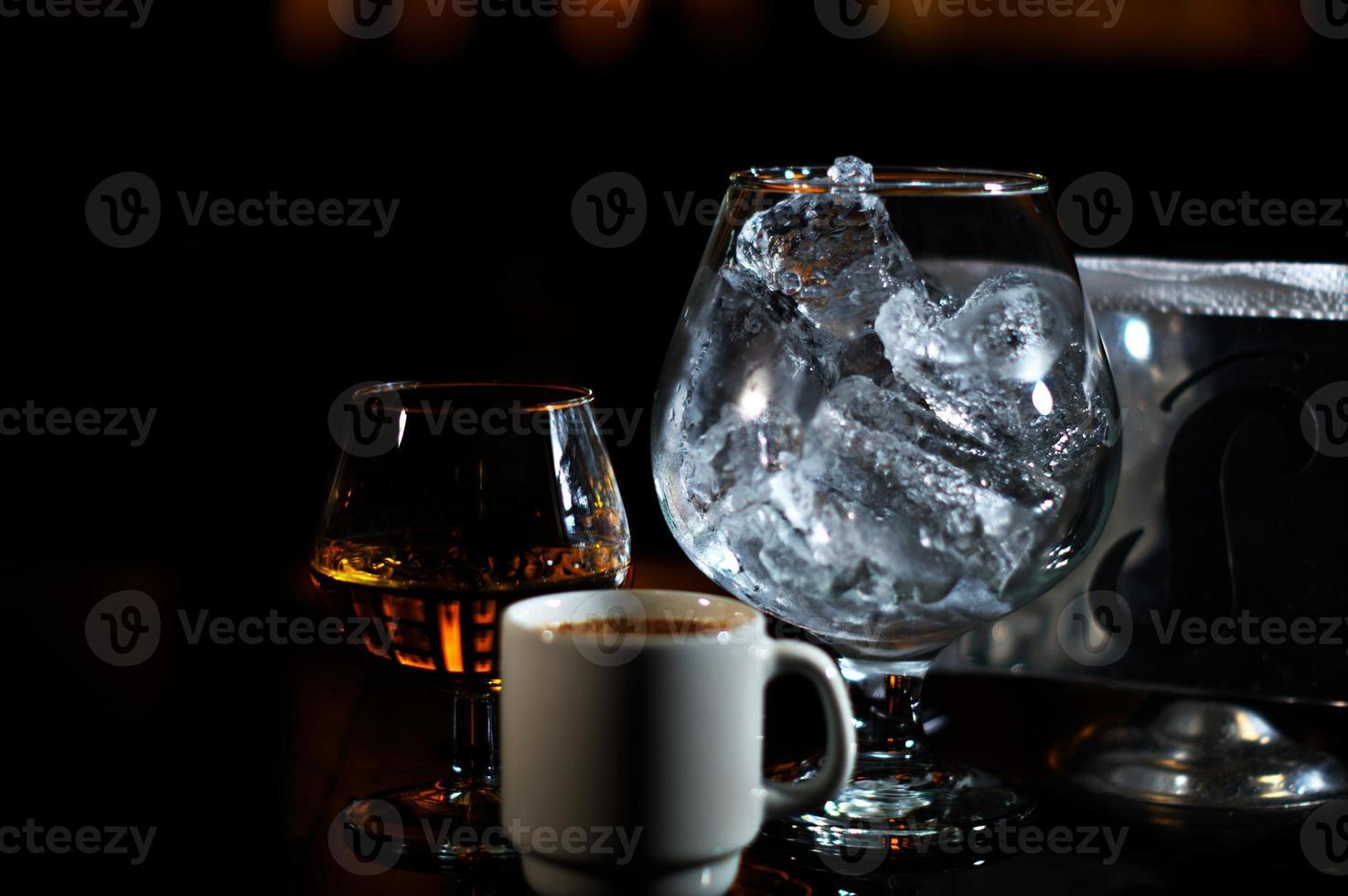 bebida carajito foto