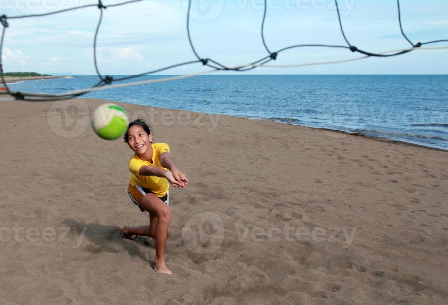 voleibol foto