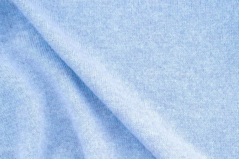close-up de caxemira foto