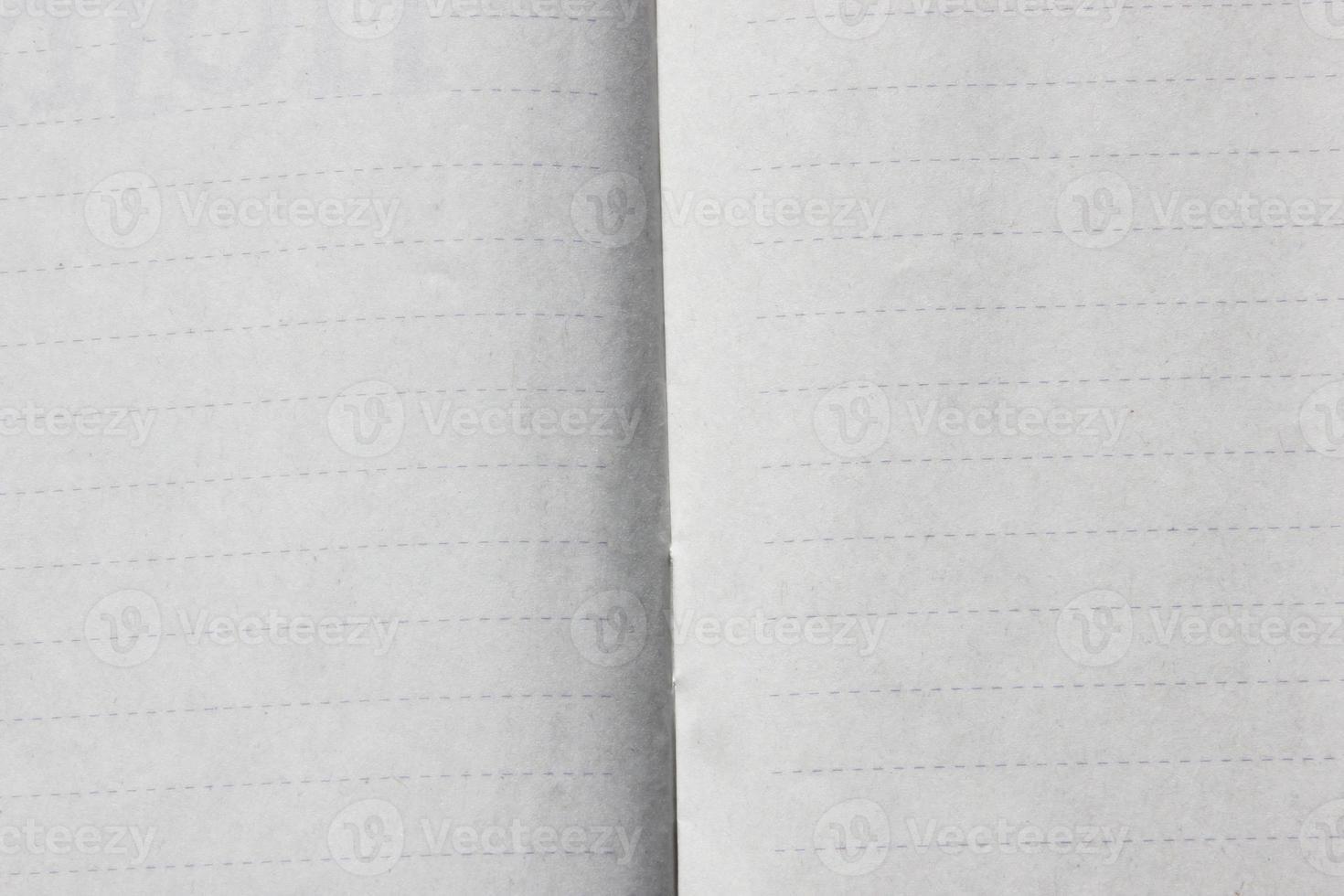 caderno foto