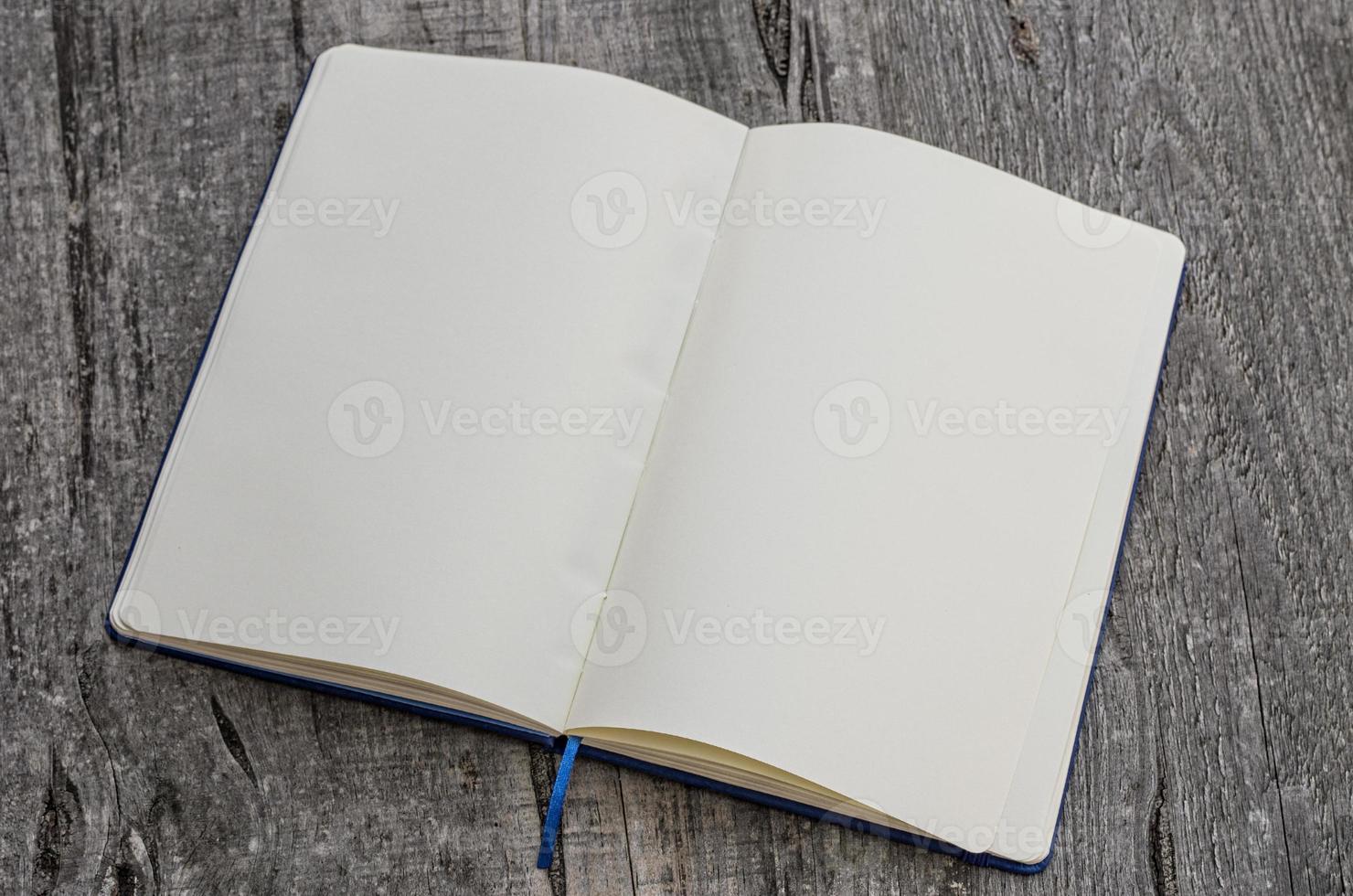 abra o livro foto