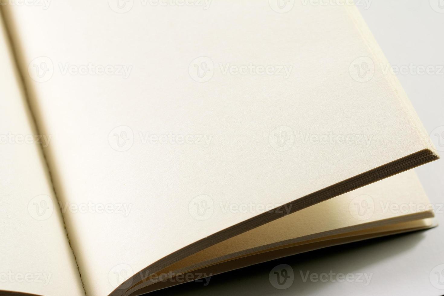 livro foto