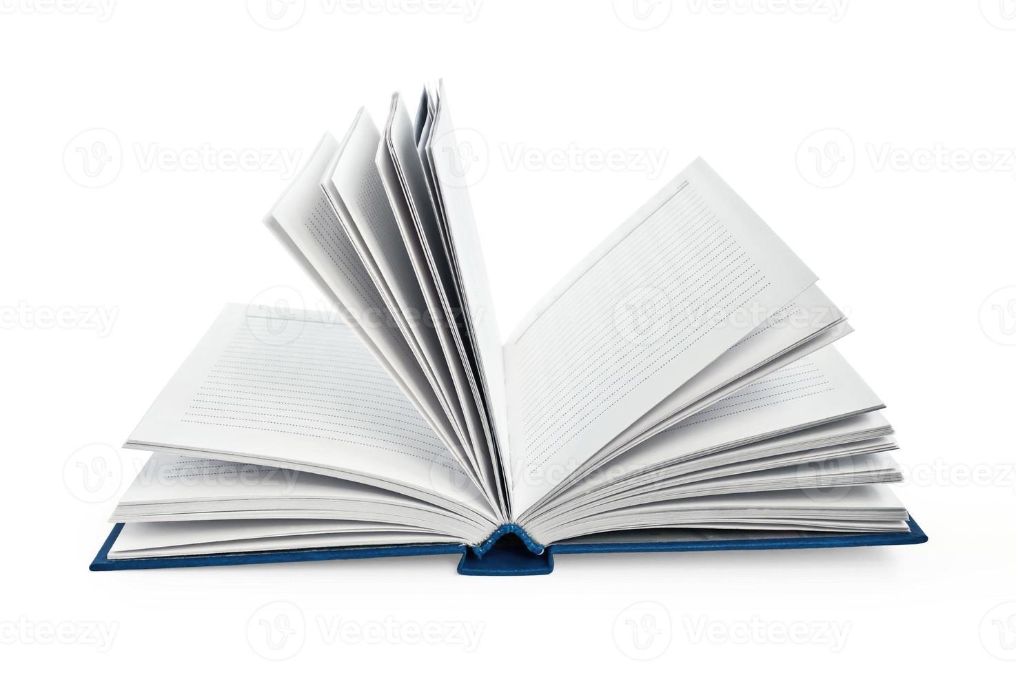 caderno divulgado foto