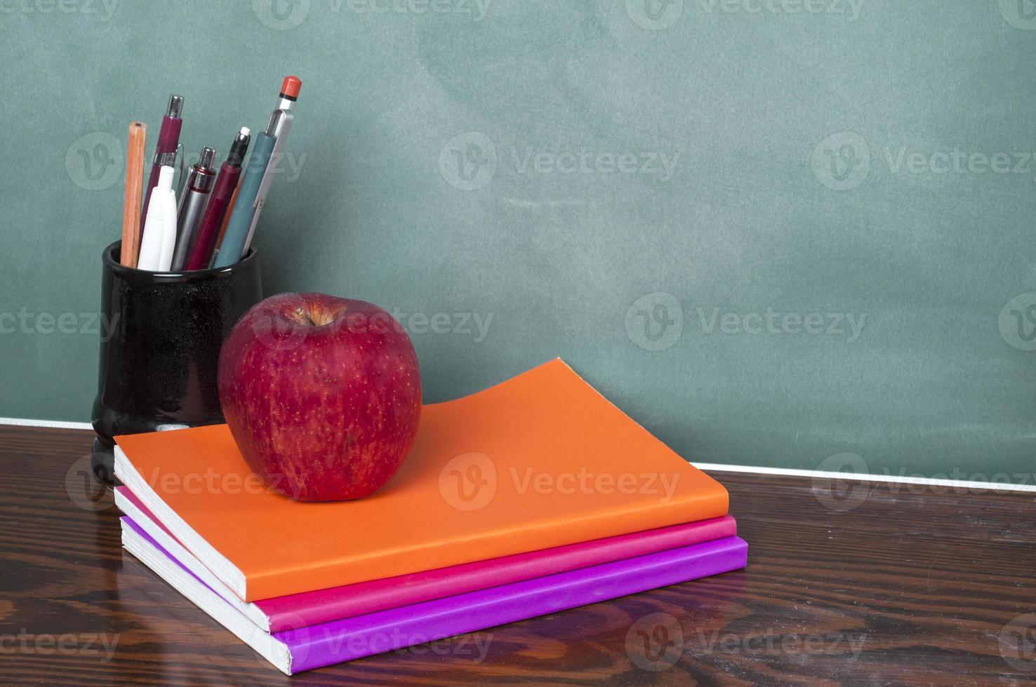 Educação foto
