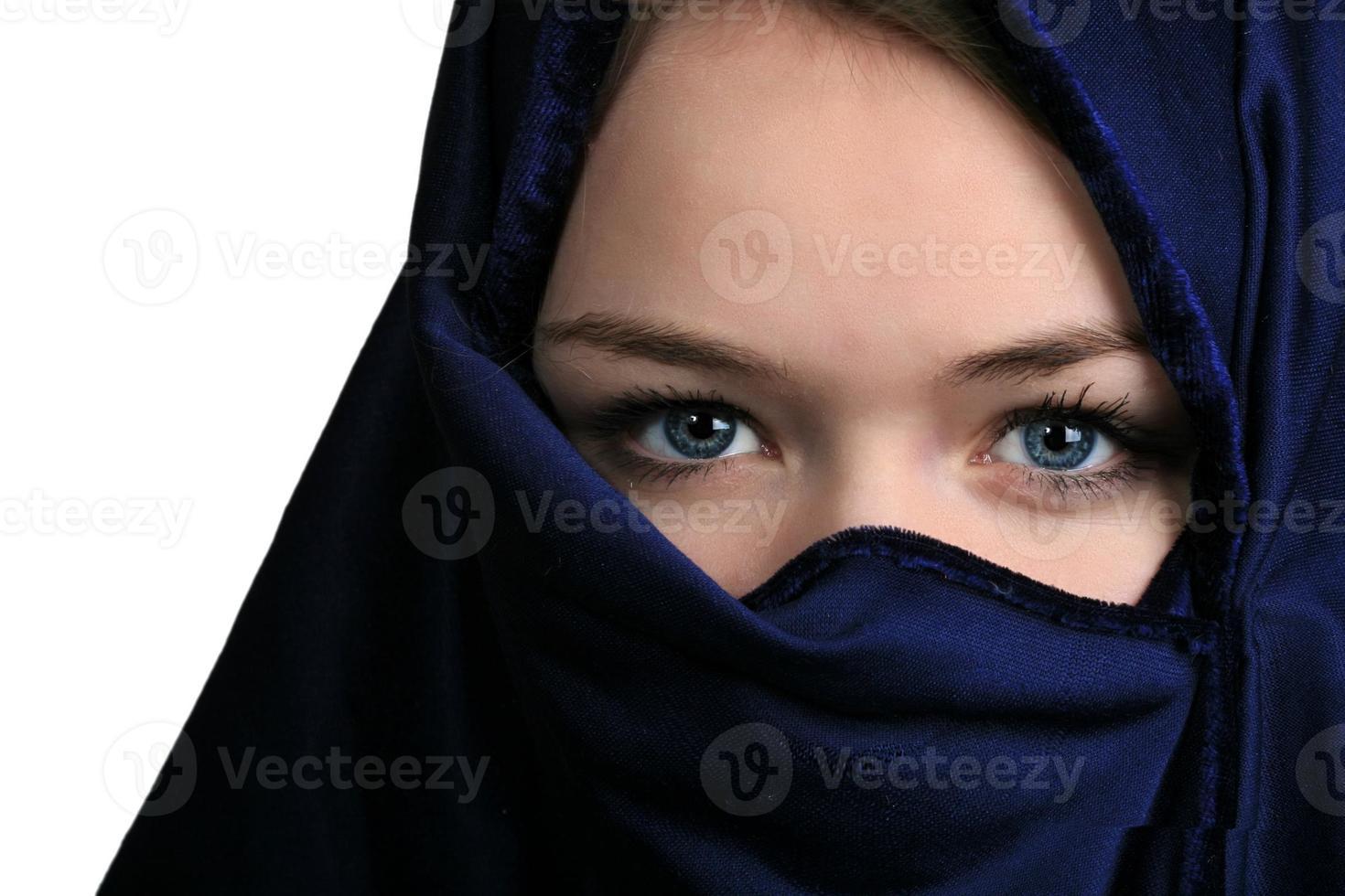 adolescente foto