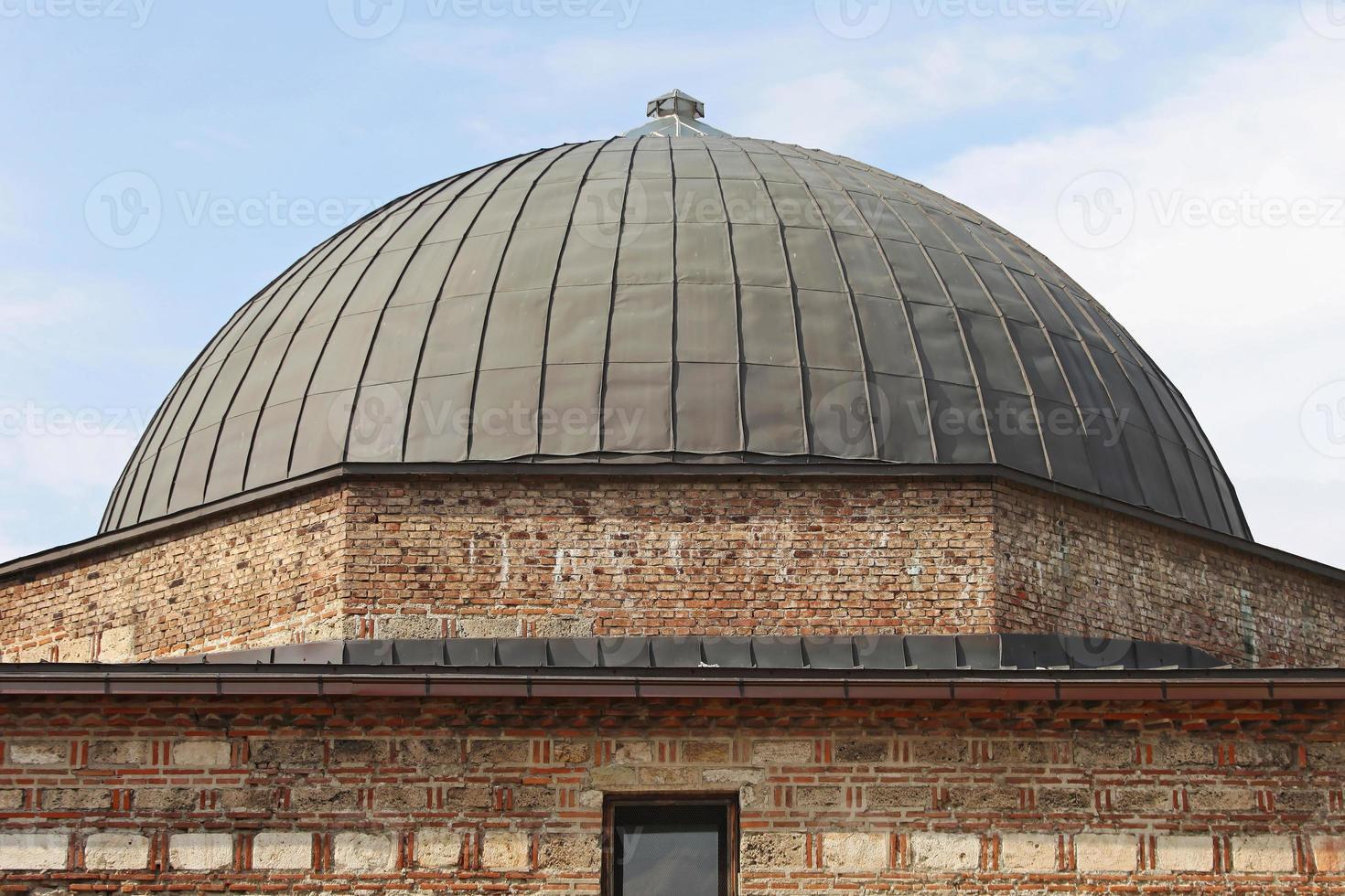 cúpula foto