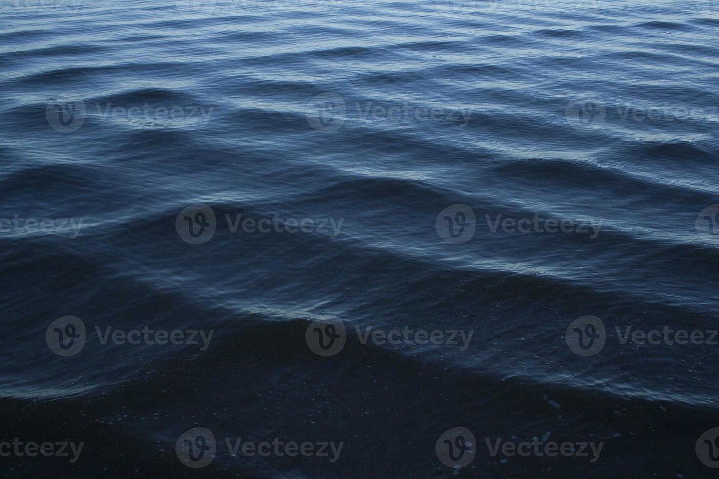 mar modelado quadrado foto
