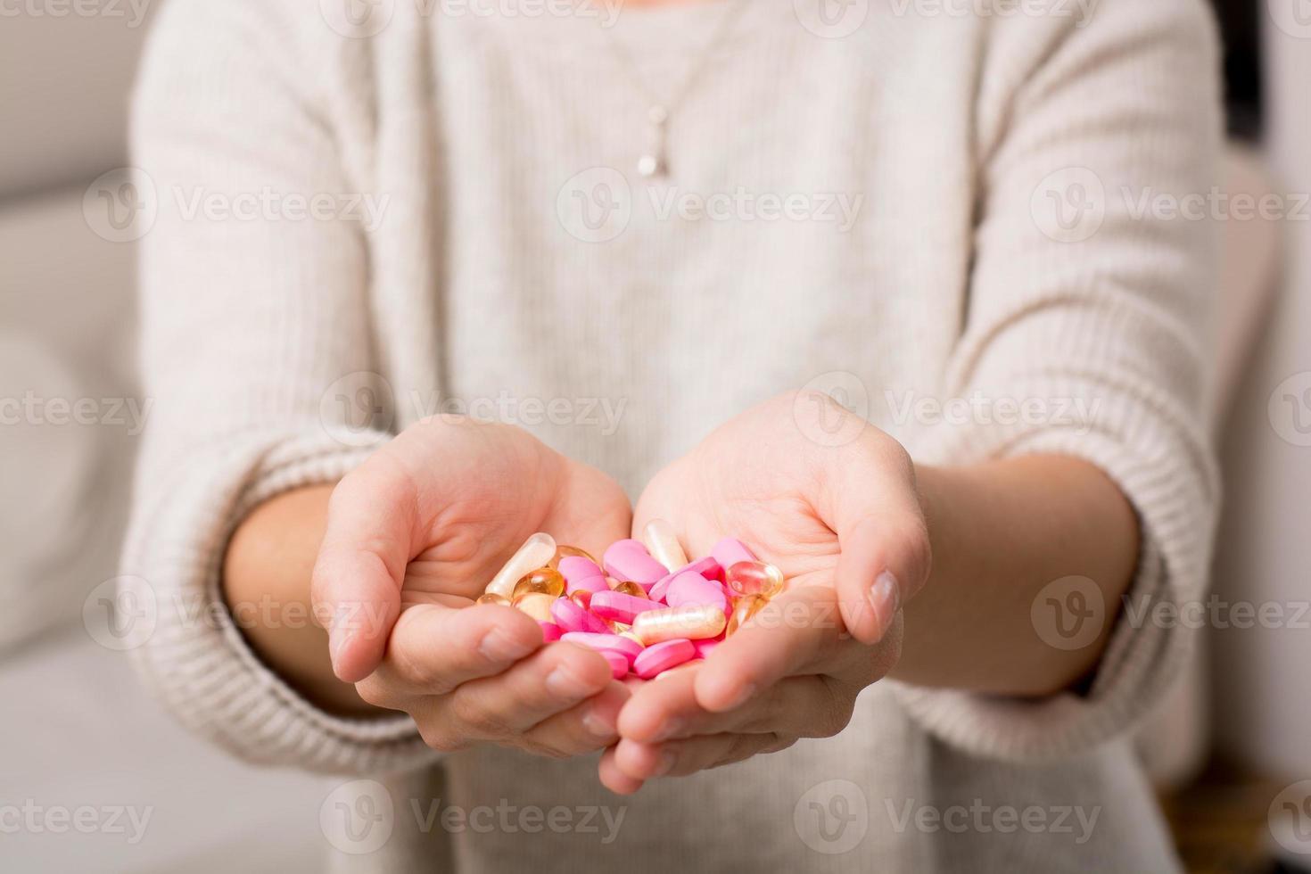 ajudar viciado em drogas foto