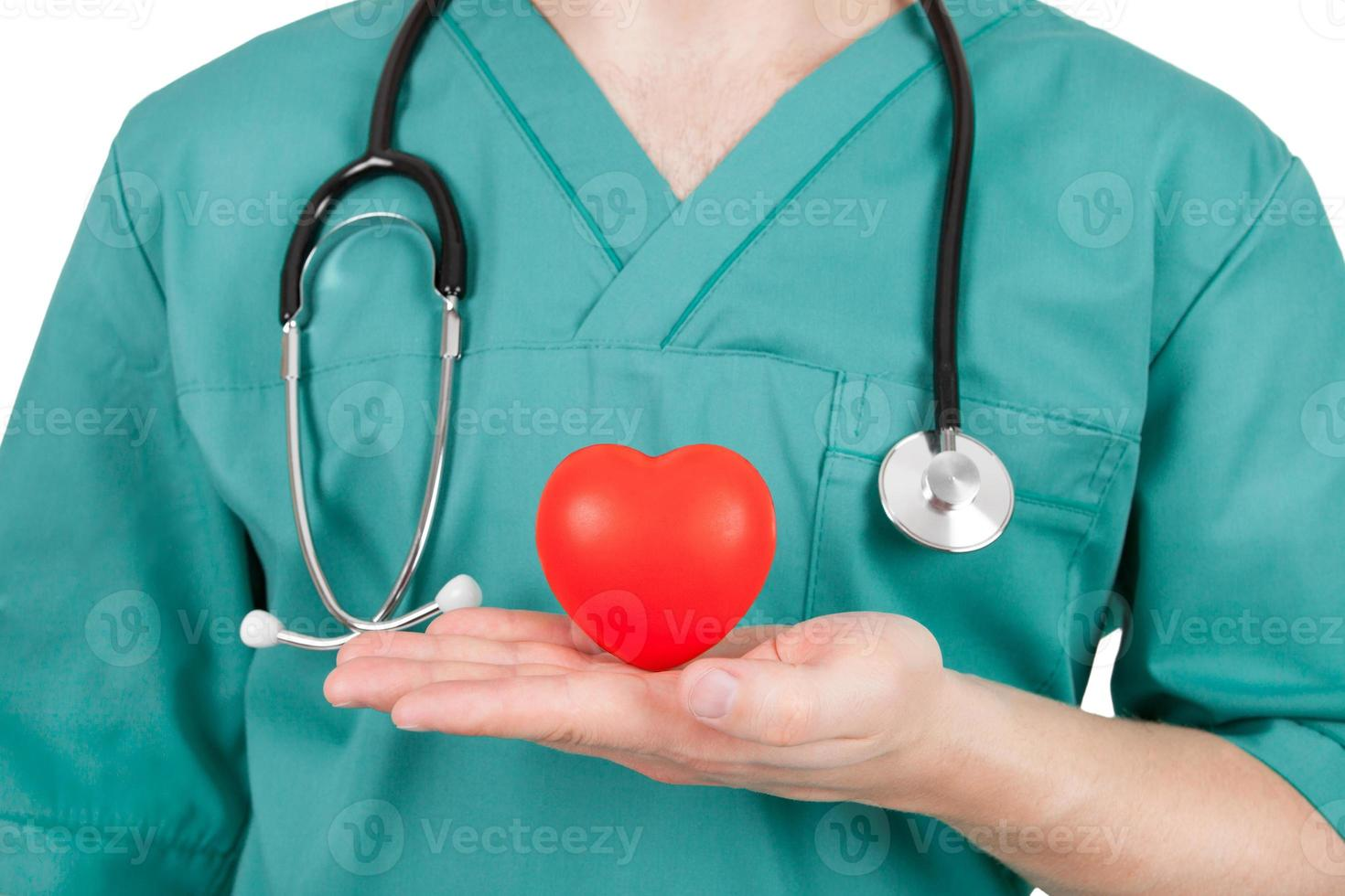 medicina e cuidados de saúde foto