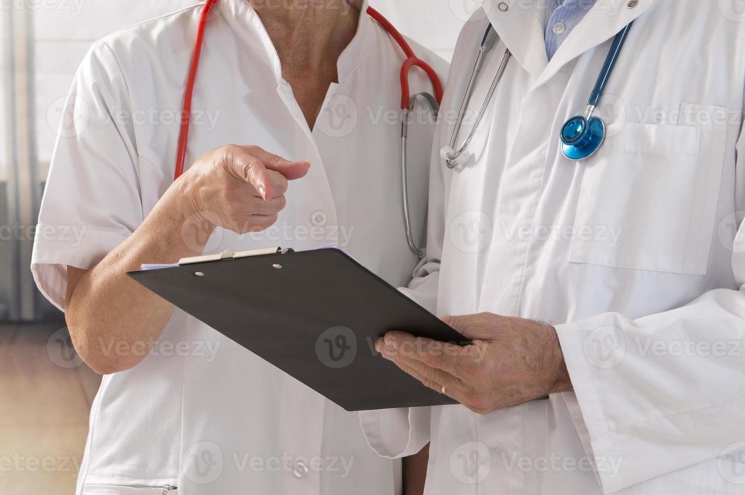cuidados de saúde e medicina pessoas foto