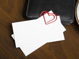 conceito de relacionamento romântico no local de trabalho foto