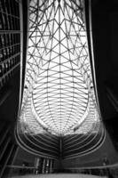 arquitetura urbana foto