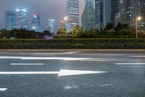 Xangai foto