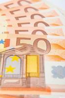 50 eur foto