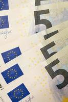 euro foto