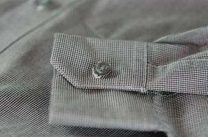 camisas de botão foto